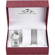 PARIS HILTON BPH10220-201 - Darčeková sada hodiniek