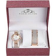 PARIS HILTON BPH10220-801 - Darčeková sada hodiniek