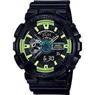 CASIO G-SHOCK GA 110LY-1A - Pánske hodinky