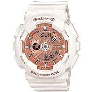CASIO BABY-G BA 110-7A1 - Dámske hodinky