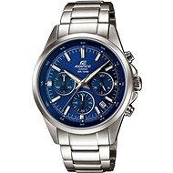 CASIO EFR 527D-2A - Pánske hodinky