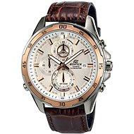 CASIO EFR 547L-7A - Pánske hodinky