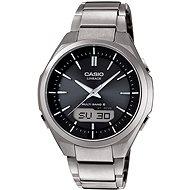 CASIO LCW M500TD-1A - Pánske hodinky