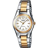 CASIO LTP 1280SG-7A - Dámske hodinky