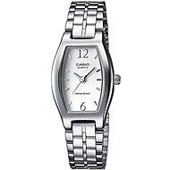 CASIO LTP 1281D-7A - Dámske hodinky