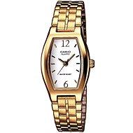 CASIO LTP 1281G-7A - Dámske hodinky