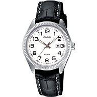 CASIO LTP 1302L-7B - Dámske hodinky