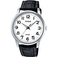 CASIO MTP 1303L-7B - Pánske hodinky