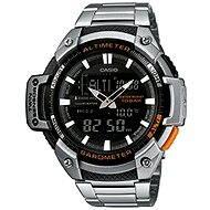 CASIO SGW-450HD-1B - Pánske hodinky