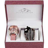 PARIS HILTON BPH10210-812 - Darčeková sada hodiniek