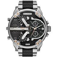 DIESEL  DZ7349 - Pánske hodinky