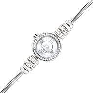 MORELLATO R0153122540 - Dámske hodinky