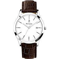 PIERRE LANNIER 230C104 - Pánske hodinky