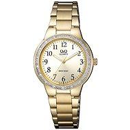 Dámske hodinky Q&Q QA31J003 - Dámske hodinky