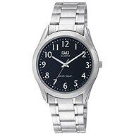 Pánske hodinky Q&Q Q594J205 - Pánske hodinky
