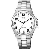 Q&Q QA06J204 - Pánske hodinky