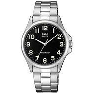 Q & Q QA06J205 Hodinky pre mužov - Pánske hodinky