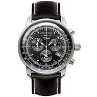 ZEPPELIN 76802 - Pánske hodinky