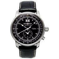 ZEPPELIN 76402 - Pánske hodinky