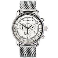 ZEPPELIN 7680M1 - Pánske hodinky