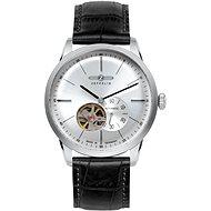 ZEPPELIN 73644 - Pánske hodinky