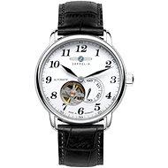 ZEPPELIN 76661 - Pánske hodinky