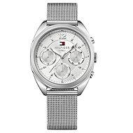 TOMMY HILFIGER Mia 1781628 - Dámske hodinky