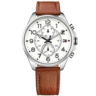 TOMMY HILFIGER 1791274 - Men's Watch