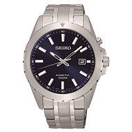 SEIKO SKA695P1 - Men's Watch