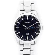 SEIKO SNE363P1 - Pánske hodinky