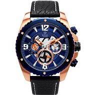 Royal London 41349-03 - Pánske hodinky