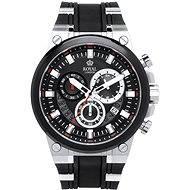 ROYAL LONDON 41331-01 - Pánske hodinky