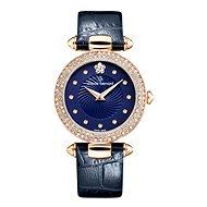 CLAUDE BERNARD 20504 37RPBUIFR - Dámske hodinky