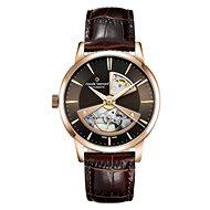 CLAUDE BERNARD 85017 37R BRIR2 - Pánske hodinky