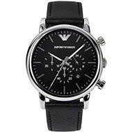 Emporio Armani AR1828 - Pánske hodinky