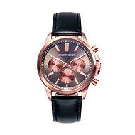 MARK MADDOX HC7005-47 - Pánske hodinky