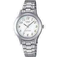 CASIO Collection Women LTP-1128PA-7BEF - Dámske hodinky