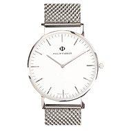 PHILIP PARKER PPMN011S2 - Dámske hodinky
