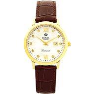ROYAL LONDON 11110-02 - Dámske hodinky