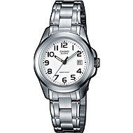 CASIO Collection Women LTP-1259PD-7BEF - Dámske hodinky