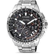 CITIZEN CC9020-54E - Pánske hodinky
