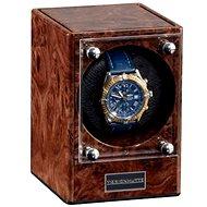 DESIGNHUTTE 70005/102 - Naťahovač hodiniek