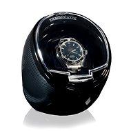 DESIGNHUTTE 70005/116 - Naťahovač hodiniek