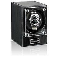 DESIGNHUTTE 70005/101 - Naťahovač hodiniek