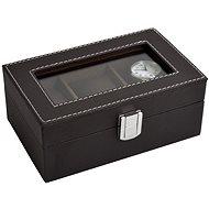 JK BOX SP-935/A21 - Kazeta na hodinky