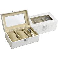 JK BOX SP-935/A20