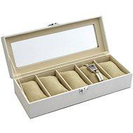 JK BOX SP-936/A20 - Kazeta na hodinky