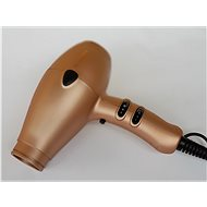 Kiepe Copper - Fén na vlasy