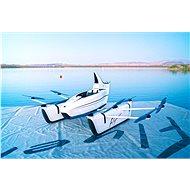 Kittyhawk Flyer - Elektromobil