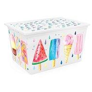 KIS C-Box Portobello XL - Úložný box